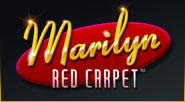 Marilyn Red Carpet™